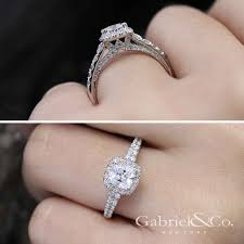 gabriel and co wedding bands 492 best gabriel ny images on promise rings wedding