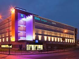 etap birmingham airport affordable hotel in birmingham