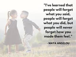 quotes by maya angelou about friendship 12 inspiring maya angelou quotes that will remind you of the