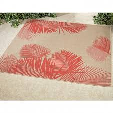 Tropical Outdoor Rugs Square Outdoor Rugs Rugs Design