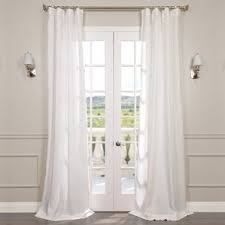 90 Inch Curtains Drapes Modern 108
