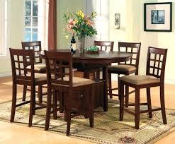 Dining Room Chairs Ebay Folia U2013 Page 98 U2013 Dining Room Ideas