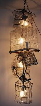 How To Make A Birdcage Chandelier Chandeliers Catalog Jeffreypeak