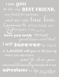 wedding quotes road 118 best the road 3 images on marriage