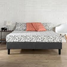 Cheap Bedroom Furniture Sets Under 200 King Beds Walmart Com