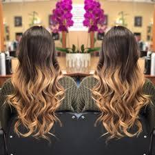 cali hair studio 137 photos u0026 36 reviews hair salons 2320
