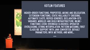 android pattern matching droidcon sf better android development with kotlin and gradle