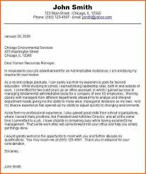 cover letter for dental hygiene jobcover letter for dental