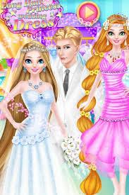 sofia the dress princess sofia wedding dress android apps on play