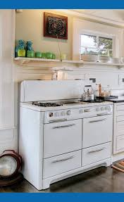 salvaged wood kitchen cabinets nucleus home