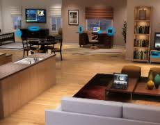 Home Network Design Ideas Best Home Wireless Network Design Gallery Interior Design Ideas