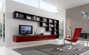 Interior 50 Incredible Living Room Interior Design Ideas For e