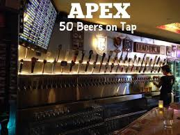 29 Best Tap Handles Images On Pinterest Handle Beer Taps And On Tap Bar