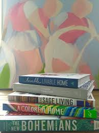 5 great new home decor and so much more books u2013