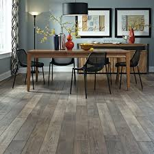 laminate flooring barn board look