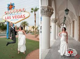 venetian las vegas wedding las vegas wedding photographer tour cheers las vegas sign