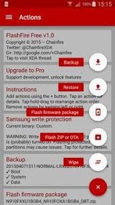 mobile odin pro apk root flashfire apk free tools app for android