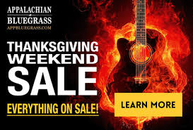 best black friday deals on guitars best acoustic guitars repairs u0026 music lessons in baltimore