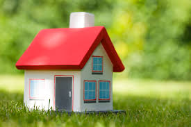 exploring the micro home movement rismedia u0027s housecall