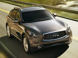 lexus rx vs infiniti qx70 2014 infiniti qx70 information and photos zombiedrive