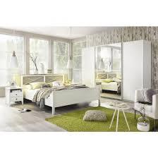 Schlafzimmer Komplett Bett 140 Komplett Schlafzimmer Marit I 4 Teilig Versch Bett U0026 Schrankgrößen