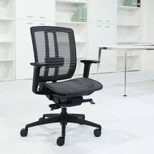 Chair Back Covers Office Chair Back Covers 84 Photo Design On Office Chair Back