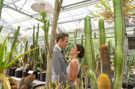 Berkeley Botanical Gardens Uc Berkeley Botanical Gardens Wedding Gabby Dan Forty Third