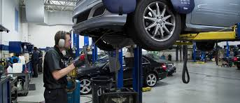 motor werks mercedes hoffman estates auto maintenance schaumburg mercedes of hoffman estates