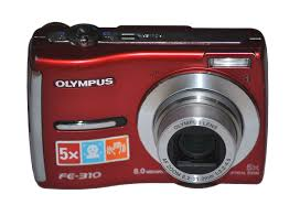 olympus fe 310 memory card olympus fe 310