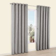 Curtains For Bedroom Windows Small Bedroom Superb Blue Curtains Home Curtains Window Treatments
