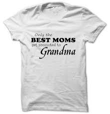 baby shower shirts online get cheap baby shower shirts aliexpress alibaba