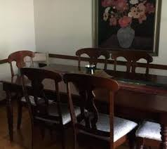 mirror dining room table mirrored dining room set mirrored dining room furniture mirror