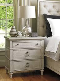 oyster bay cedarhurst nightstand lexington home brands cedarhurst nightstand cedarhurst nightstand