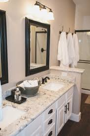 master bathroom ideas with white cabinets home interior design