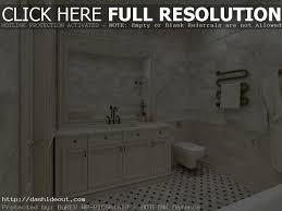carrara marble bathroom ideas pleasing 30 small bathroom design marble inspiration of carrara