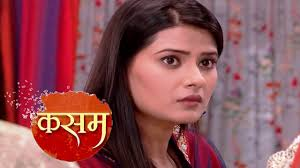 saraswatichandra 20 july written update