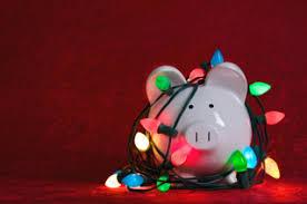 Lights In Houston Light Installation Pricing U2013 No Fuss Lights U2013 Christmas Light