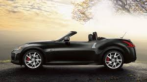 nissan 370z under 5000 new nissan 370z roadster 2016 2017 prices in dubai sharjah ajman