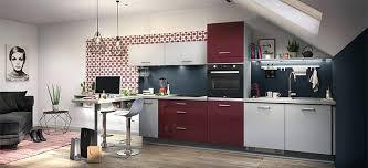 cuisine amenagement amenagement d une cuisine pour cuisine amenager une