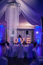 Pocono Wedding Venues Pocono Manor Resort And Spa Venue Pocono Manor Pa Weddingwire