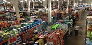 2017 costco wholesale hours near me locations
