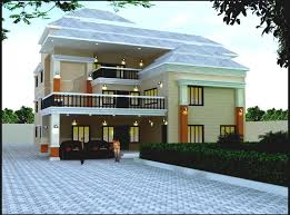 architectural house designs beautiful houses drawings modern house