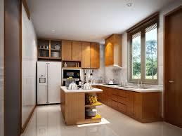 3d kitchen interior design interior design phuket bedroom design