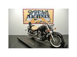 yamaha v star in texas for sale used motorcycles on buysellsearch
