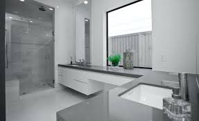grey and white bathroom ideas gray bathroom ideas soothing white beay co