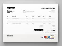 dental receipt template download invoice template xero rabitah net xero invoice template invoice template 2017 invoice examples