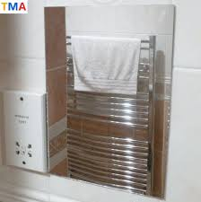 anti fog mirrors for bathroom kavitharia com