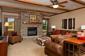Home Design Remodeling Show Knoxville Home Design Website Home Decoration And Designing 2017
