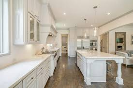 what paint color goes best with gray kitchen cabinets what gray paint color is best here are my favorites