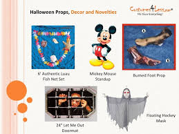 Authentic Halloween Costumes Costumes4less Halloween Costumes Kids U0026 Teen Costume